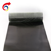 Oil resistant nbr rubber sheet made in china