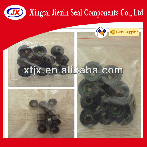 High quality oil seal /metal oil seal (ISO)
