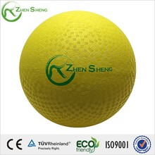 ZHENSHENG Rubber Jumping Ball