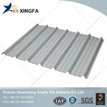 Weights For Gazebo Plastic Flat Sheet Roof Monier Villa Glass Roof Tile