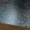 Low Price 18mm Double Sided Different Color Melamine Mdf Board