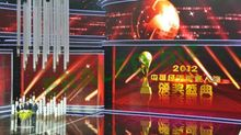 2014 p5mm pixel pitch led screen wall