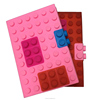 School Office Supplies Creative Notebook Candy