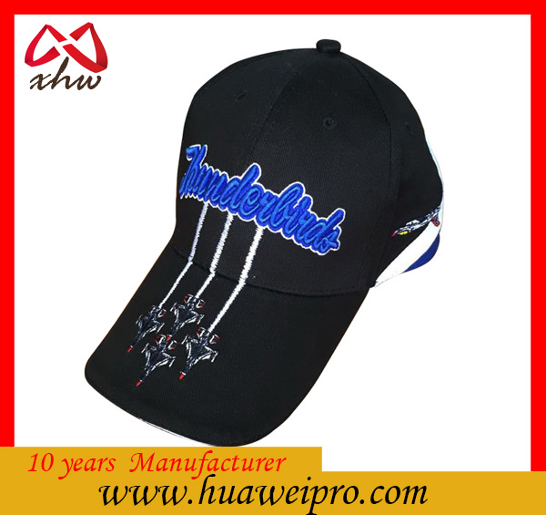 Made in China Wholesale Hats and Caps online for Men Hats