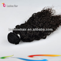 AAAAA+ Top 5A Grade Best Quality 100% Human Virgin Kinky Curly Micro Loop Hair Extension