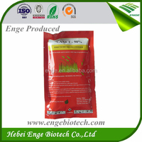 Names Chemical Insecticides agricultural product Methomyl 90%SP