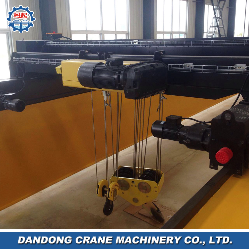 western style construction industry lifting work noiseless elevator hoist machines
