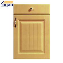 honey oak kitchen cabinet door