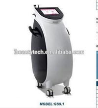 New product needle-free mesotherapy/no needle therapy/mesotherapy machine