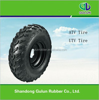 Wholesale China ATV Tire UTV Tire 4.80-8