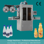 Shanghai Factory price for shrink sleeve label machine