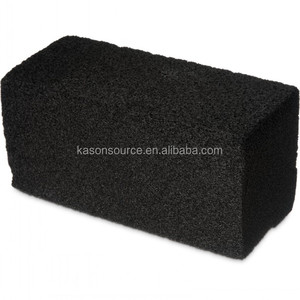 Stone Cleaner For Grill pumice brick