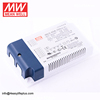 Meanwell IDLC-65A-700 70W Dimmable Led Driver 700mA