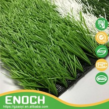 Eco-Friendly Cheap 5/8 Inch Gauge Soccer Artificial Fake Grass