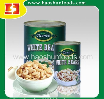 Best Canned White Beans In Brine