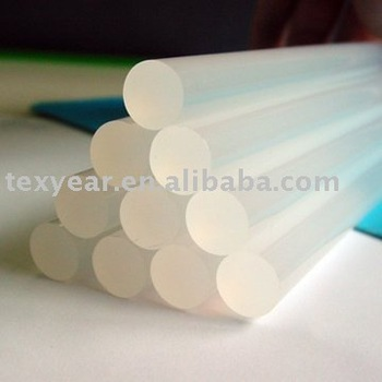 EVA Hot Melt Adhesive/glue stick