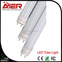Buy 18w t8 led tube with frame in China on Alibaba.com