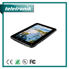 Multilingual Function Tf Card Slot Game Tablet Pc