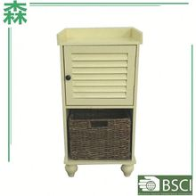 Yasen Houseware Outlets France Alibaba,Small Wooden Wicker Chest,WWW.Alibaba.Com.Cn