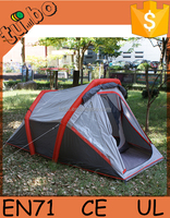 hot sale cheap outdoor inflatable camping tent price / inflatable tent camping for outdoor activity