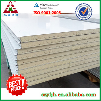 Structural insulated panel buy structural insulated for Structural insulated panels prices