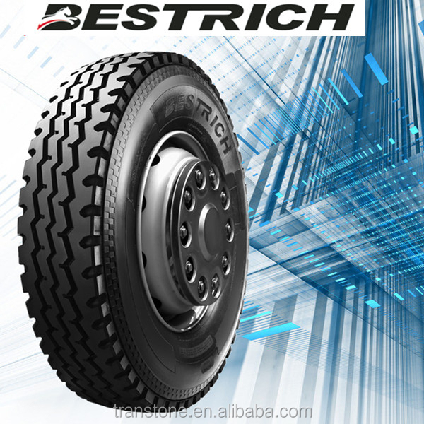 BESTRICH 6.50R16LT 7.00R16 china tyre in india tyre price list tread india