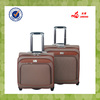 2pcs one set travel pilot bag