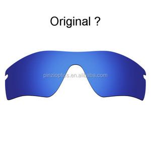 125d118742 Sunglasses Lens Replacement