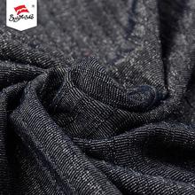 Latest design fashionable soft metallic sparkle knitted soft polyester fabric
