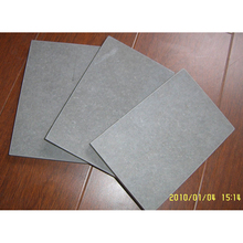 TRUSUS Munfacturing Sound-absorbing New Design Fiberglass Wall Panels