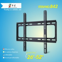 Guangzhou fixed Popular lg tv stands