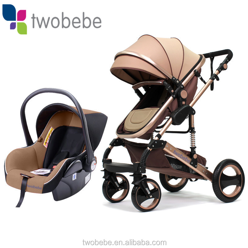 Born Of Baby, Born Of Baby Suppliers and Manufacturers at Al
