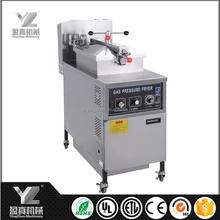 Wholesale Vacuum Vegetable Frying Machine