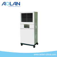 AZL035-LY13C 3500 M3/H TOP selling mobile air conditioner for room economic type