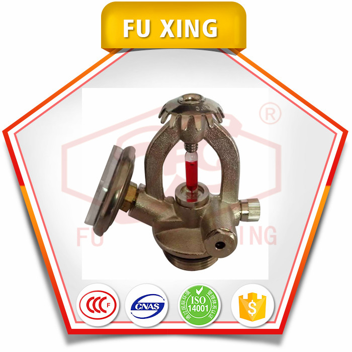fire pendent sprinkler heads prices have viking concealed fire sprinkler
