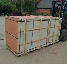 HF021 Marine Plywood 12& 18mm Hard Cord & Commercial Plywood