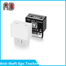 GPS Tracking Device Anti-theft GPS Tracker for Car, Vehicle, GPS car gps tracker