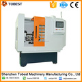 CNC thread rolling machine fully automatic thread roller TB-30NC