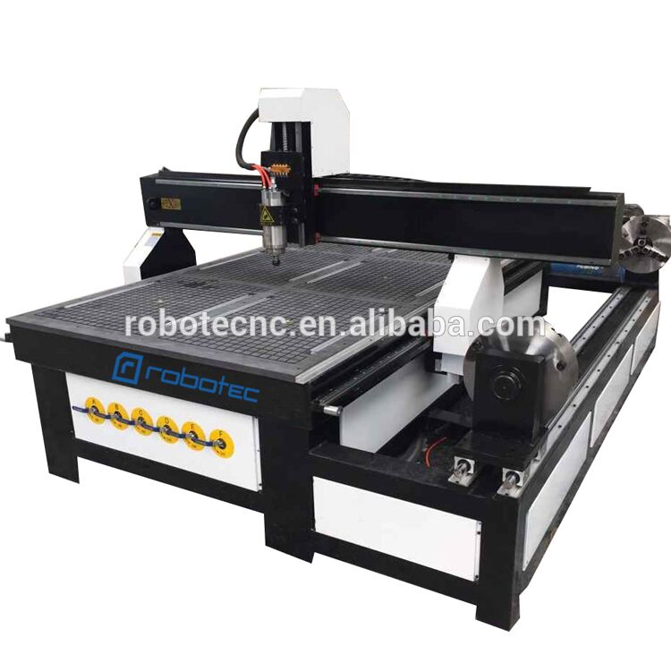 <strong>cnc</strong> router 1325 4AXIS wood router <strong>cnc</strong> 5 axis carving machine
