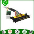 New Arrival China Factory OEM/ODM lvds cable A43 A43s K43 K43b K43by K43s K43sa X43 X43t