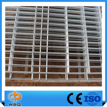 Supply Wire Mesh Fence