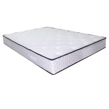 ODM OEM Super Single Twin Twin Xl Xxl Size Square Shape Support Health Comfort Mattress, Top 10 Mattress Manufacturers