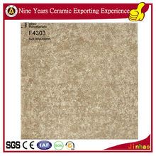 New product ceramic tile made in spain