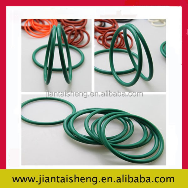 2015 Shenzhen top sell custom rubber hose washer