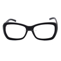 Linear polarized 3D glasses (PH0027)