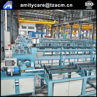 machinery engines concrete pipe steel bar cutting machine