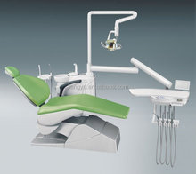 factory price dental supply odontologia equipos dental chair