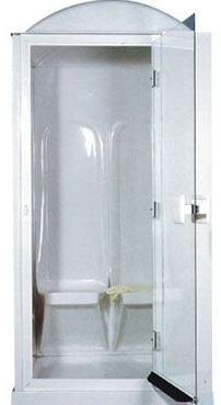 hot sale wet dry steam room indoor & outdoor