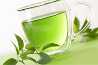 Best Selling Ceylon Green Tea Lowest Price