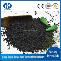 Buy 900 Iodine activated carbon msds manufacturers in China on ...